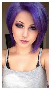 hair styles color in 2015 charming with bob hairstyles 2015 2016 for womens haircut