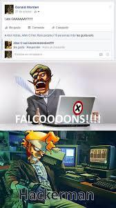 Gaaaaaay Meme - image 1052324 metal slug know your meme