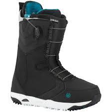 womens snowboard boots nz burton snowboard boots