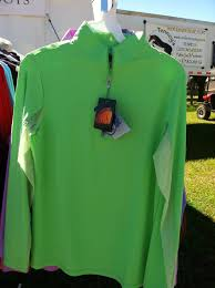 horse country chic techno shirts for trotting in style