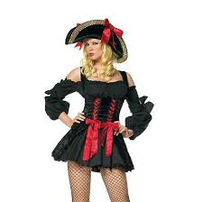 Quality Halloween Costumes 13 Costumes Images Cosplay Costumes Costume