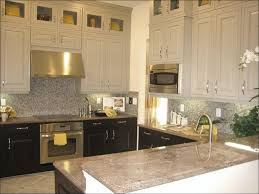 Blue And White Kitchen Kitchen Kitchen Cabinet Color Schemes Grey And Blue Kitchen Blue