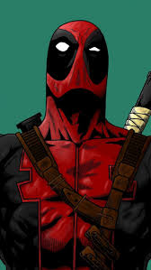 25 best deadpool hd wallpaper ideas on pinterest deadpool hd