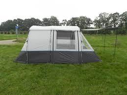 obelink columbus vario camper u0026 van awnings awnings u0026 canopies