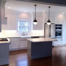home design store union nj magnolia home remodeling 46 photos contractors 1640 vauxhall
