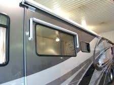 Used Patio Awnings For Sale by Rv Parts 2003 Alpine Western Rv Parts For Sale Used Motorhome Rv