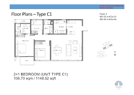 new project registration metro homes iskandar project page 2