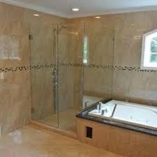 Abc Shower Door Abc Shower Doors Nj Http Capoeirauniao Pinterest