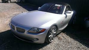 bmw z4 used parts used 2004 bmw z4 cooling and heating coolant reservoir get parts