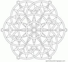 om mandala coloring pages printable coloring pages lotus flowers kids coloring
