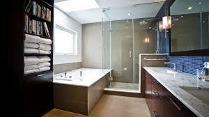 Modern Ensuite Bathrooms Modern Ensuite