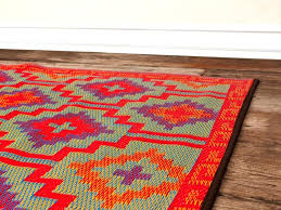 Outdoor Rugs Perth Recycled Plastic Outdoor Rug 8x10 Recycled Plastic Rugs Canada