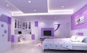 Light Purple Bedroom Light Purple Bedroom Walls Medium Size Of Color Bedroom Grey