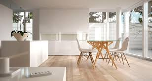 Wohnzimmer Einrichten Tapete Best Wohnung Einrichten Tapeten Photos House Design Ideas