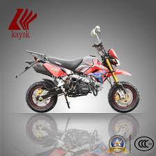 motocross dirt bikes for sale cheap 110cc dirt bikes cheap 110cc dirt bikes cheap suppliers and