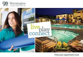 chandler apartment rentals live play and connect with us at chandler now offering up to 1000 off move in ask for details
