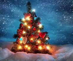 home decor site christmas tree decorations kindergarten holliday dec7maple015 arafen
