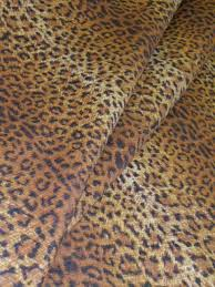 Home Decor Designer Fabric P Kaufmann Pattern Cheetah Home Decor Designer Fabric Color