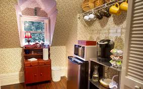 Bed And Breakfast Atlanta Ga Sugar Magnolia Bed U0026 Breakfast