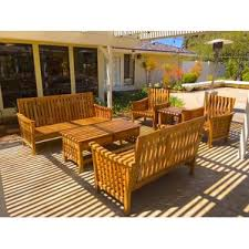 Where To Get Cheap Patio Furniture Sirio Patio Furniture Wayfair
