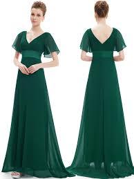green bridesmaid dresses coral bridesmaid dresses purple bridesmaid dresses cheap