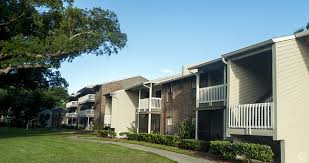 Cheap One Bedroom Apartments In Orlando Fl 1805 Cloverlawn Ave Orlando Fl 32806 Rentals Orlando Fl