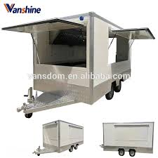 photo booths for sale vendor booths for sale vendor booths for sale suppliers and