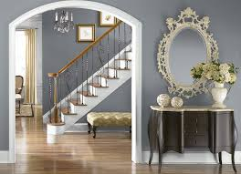 image result for behr dark pewter chris house pinterest behr