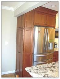 12 inch pantry cabinet 12 inch wide cabinet inch wide pantry cabinet 12 wide kitchen base