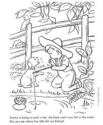 free printable hidden pictures for toddlers free kid drawing games at getdrawings com free for personal use