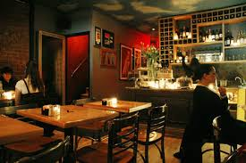 Top 10 Bars Toronto Endy Blog U2014 Top 10 Restaurants Open On Christmas Day In Toronto