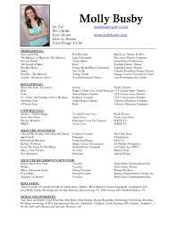 Desktop Resume Category Category Buy Original Essay Cv Writing Resume Writing