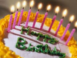 birthday cake wallpapers ozon4life