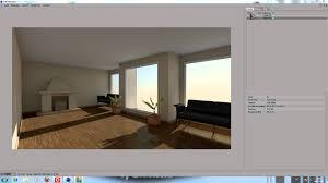cinema 4d architektur cinema 4d tutorial gi part 2 2 praktische beispiele sky object