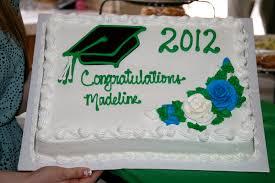 costco sheet cake designs 2014 image gallery photonesta grad