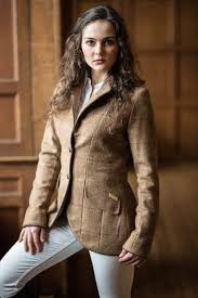 23 best welligogs new range images on pinterest range coats