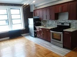 Kitchen Cabinets Bronx Ny Address Not Disclosed For Rent Bronx Ny Trulia