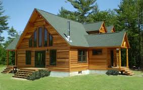 how are modular homes built modular homes bob vila