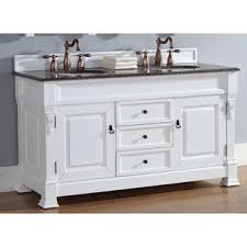 Furniture Bathroom Vanity by James Martin Furniture Bathroom Vanities U0026 Vanity Cabinets Shop
