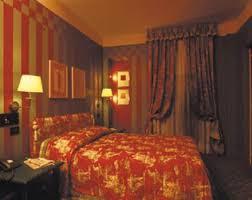 chambre d hote turin chambres et suites best hôtel piemontese dans le centre de