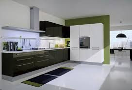great small kitchen ideas kitchen kitchen layout ideas small kitchen layouts compact