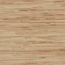 laminate wood flooring 2017 grasscloth wallpaper vinyl grasscloth look wallpaper by york