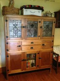 292 best cabinets and dressers images on pinterest vintage