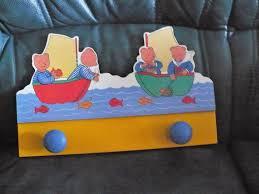 patère chambre bébé achetez patère chambre bébé occasion annonce vente à herblain