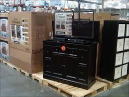 living room automatic tv lift tv lift 65 inch swivel tv riser