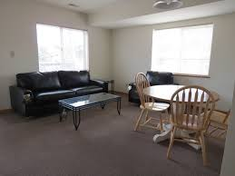 3 bedroom townhouse for rent 905 w springfield ave urbana il