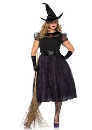 Halloween Costumes Size Ideas 57 Size Halloween Costume Women Images