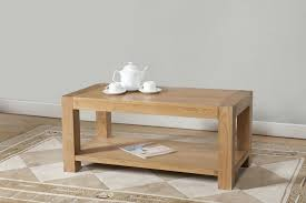coffee table magnificent chest coffee table outdoor coffee table