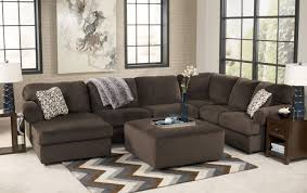 100 kitchener furniture store 100 kitchener furniture
