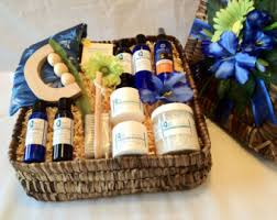 gift baskets for men gift basket for men etsy